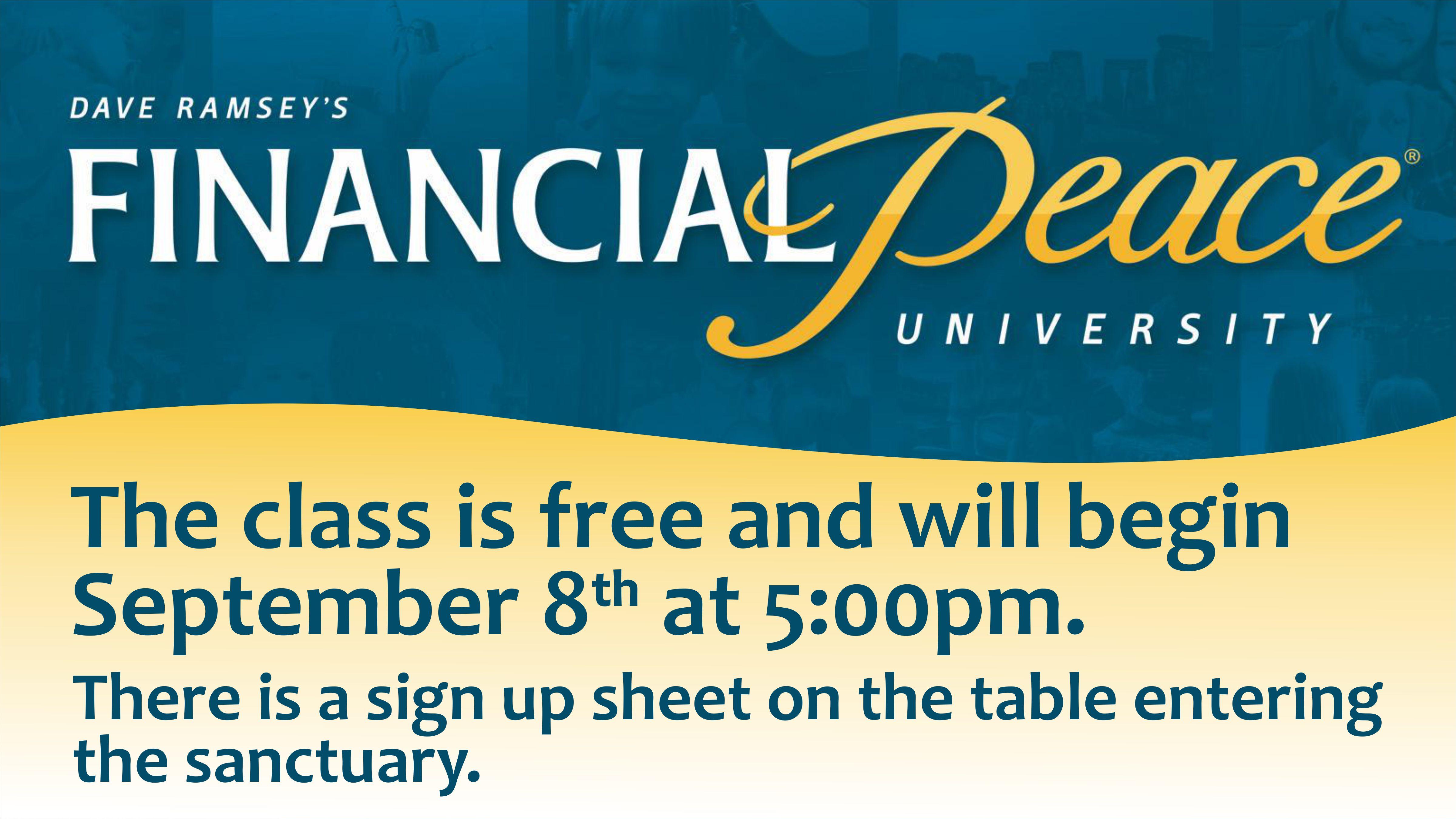 Financial Peace University_SLIDE (3)