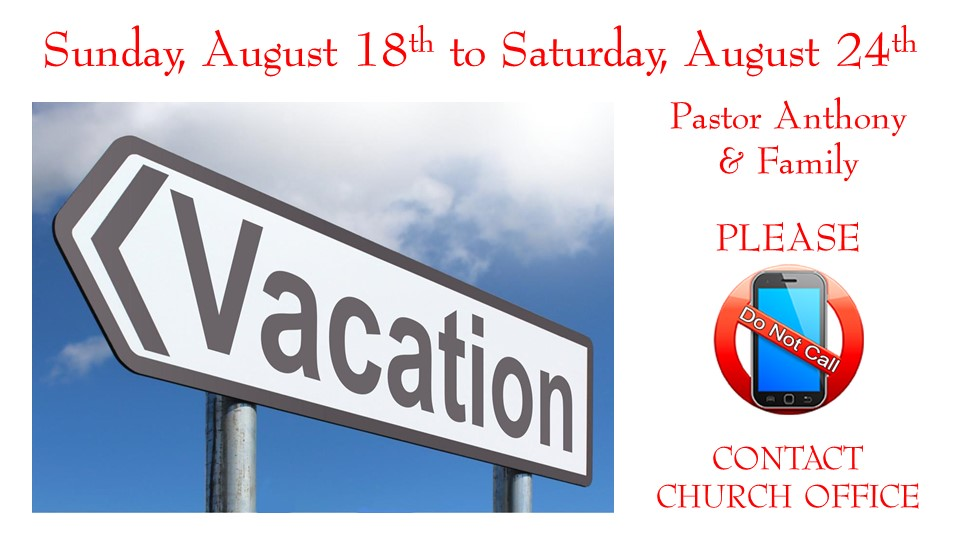Pastor's Vacation 2 (1)