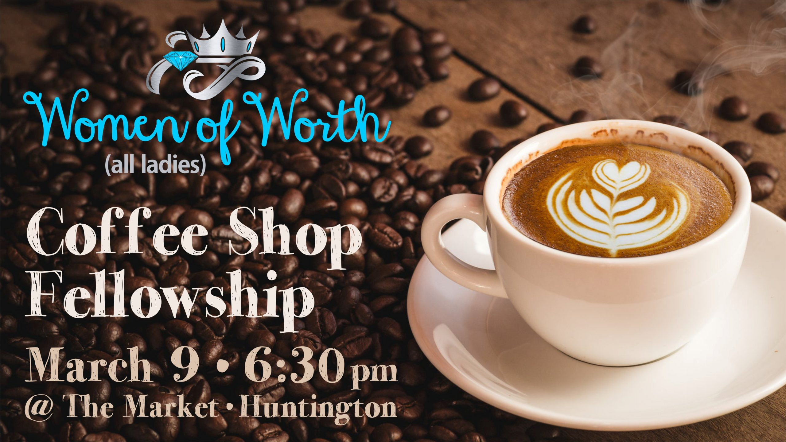 WOW Coffee Shop 2020_SLIDE