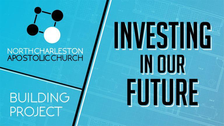Building Fund 2020_Slideshow Image