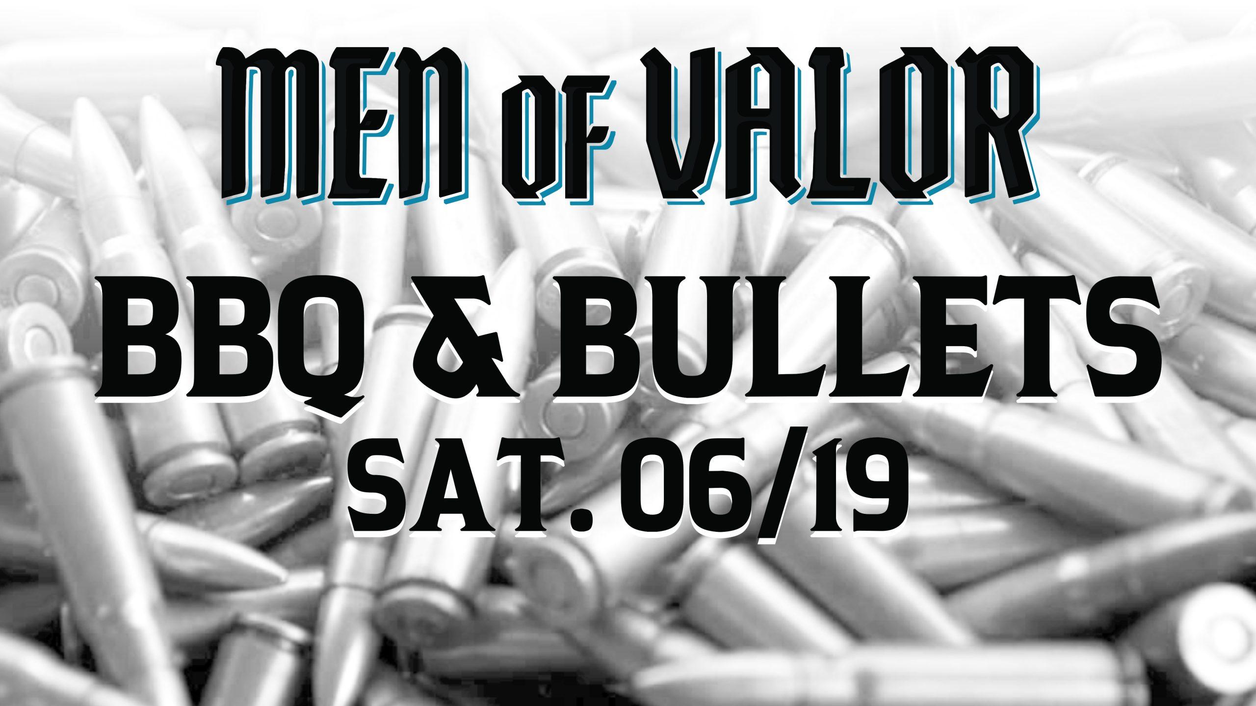 Mens BBQ & Bullets_SLIDE