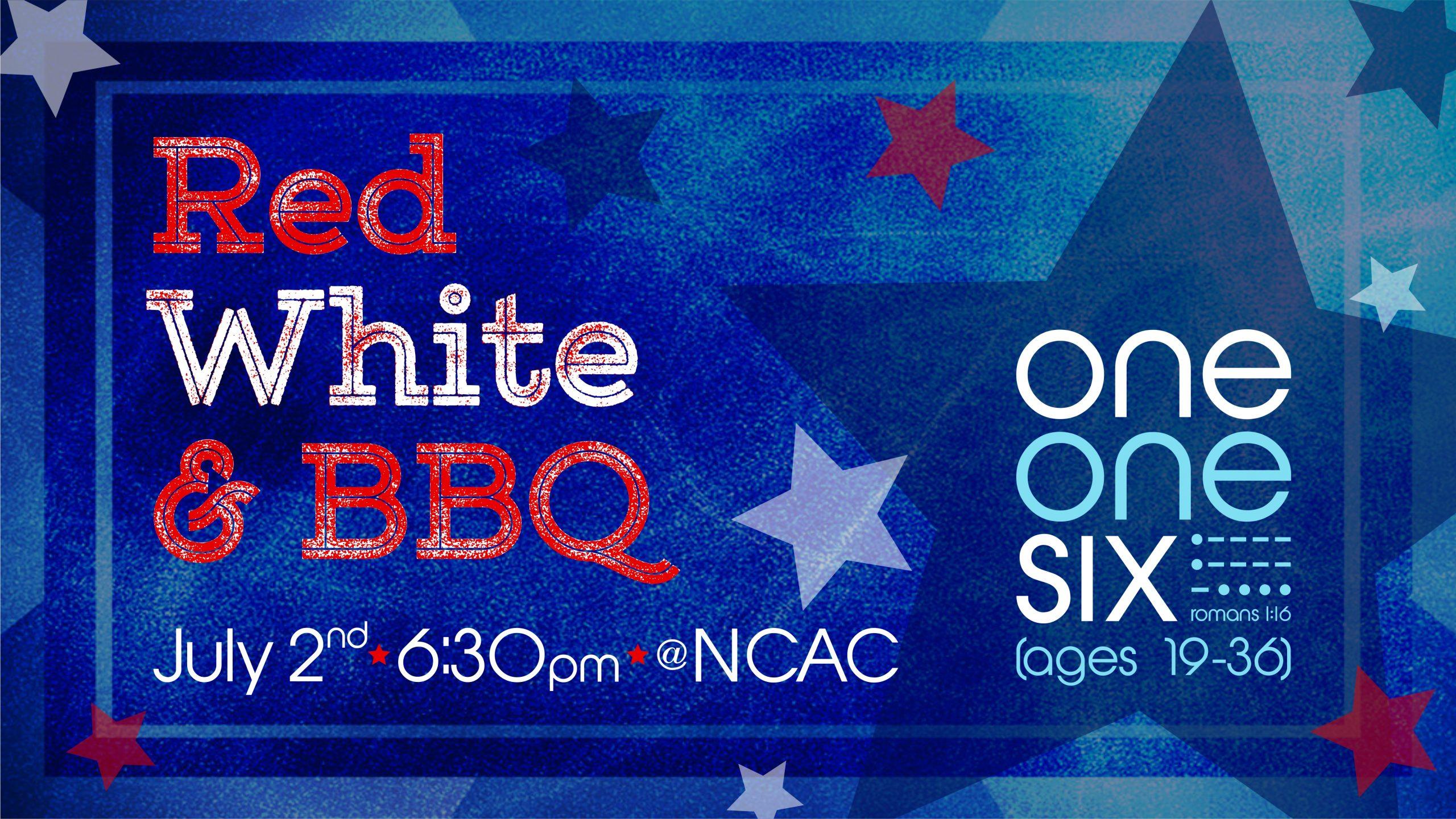Red, White & BBQ_SLIDE