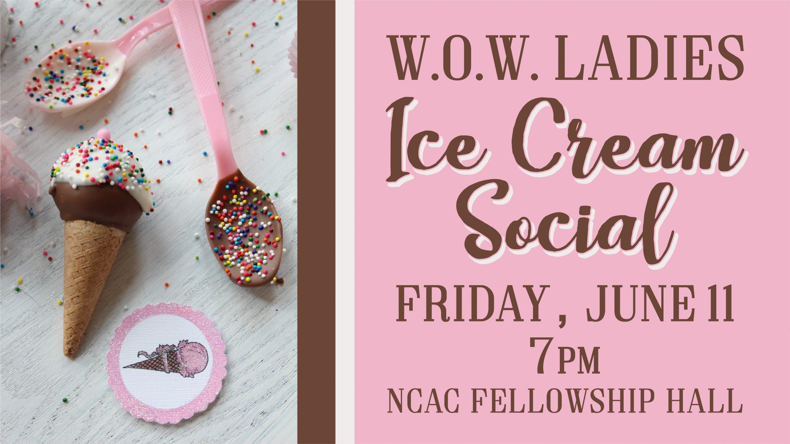 WOW Ice Cream Social_SLIDE