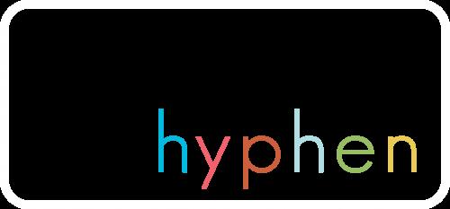 NCAC Hyphen_Logo